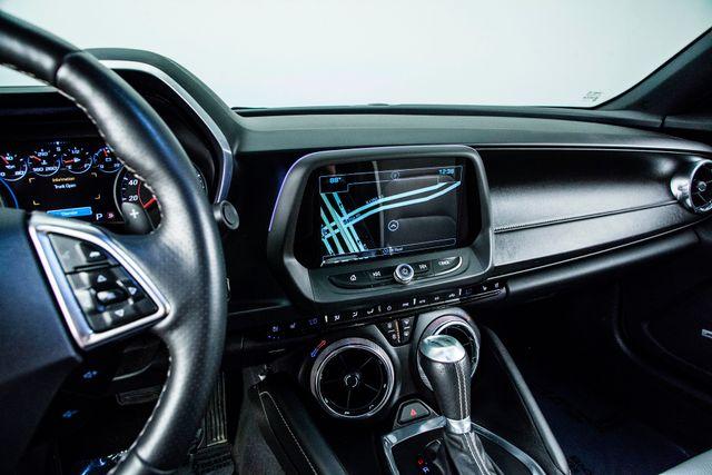 2016 Chevrolet Camaro SS 2SS in , TX 75006