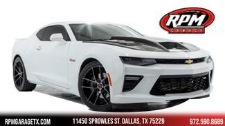 2016 Chevrolet Camaro 2SS Fireball Procharged 720hp car 3 of 20 in Dallas, TX 75229