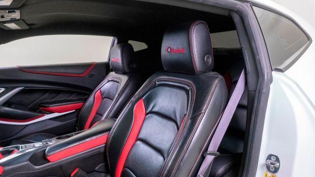 2016 Chevrolet Camaro 2SS Fireball Procharged 720hp car 3 of 20 in Dallas, TX 75229
