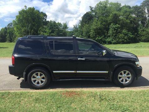 2016 Chevrolet Camaro SS   Huntsville, Alabama   Landers Mclarty DCJ & Subaru in Huntsville, Alabama