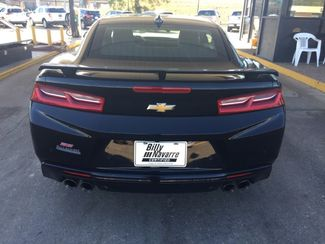 2016 Chevrolet Camaro SS  city Louisiana  Billy Navarre Certified  in Lake Charles, Louisiana