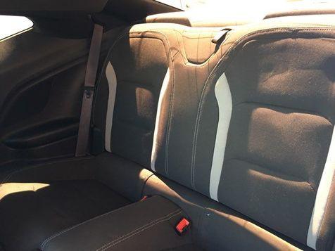 2016 Chevrolet Camaro LT   Little Rock, AR   Great American Auto, LLC in Little Rock, AR