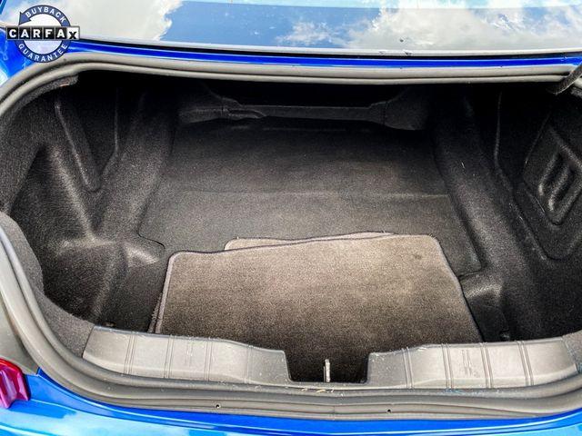 2016 Chevrolet Camaro 1LT Madison, NC 20