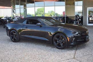 2016 Chevrolet Camaro 2LT in McKinney Texas, 75070