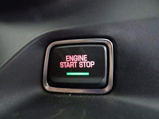 2016 Chevrolet Camaro 1LT in McKinney, Texas 75070