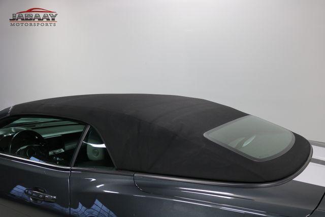 2016 Chevrolet Camaro LT Merrillville, Indiana 28