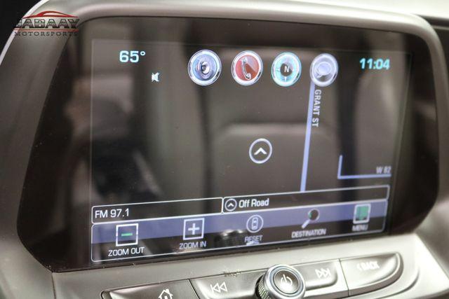 2016 Chevrolet Camaro LT Merrillville, Indiana 20