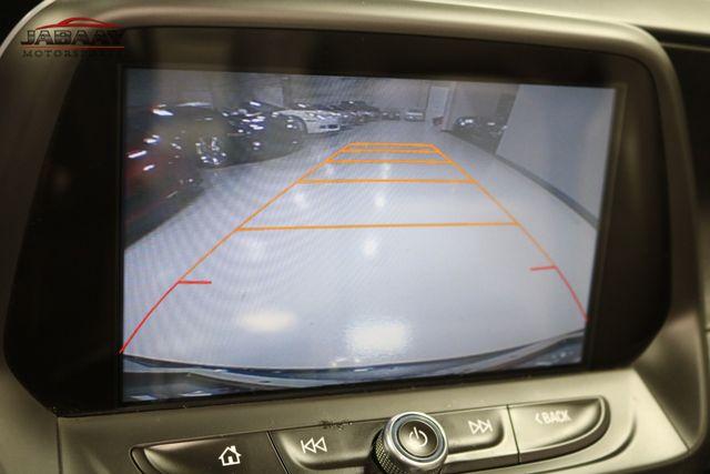 2016 Chevrolet Camaro LT Merrillville, Indiana 21
