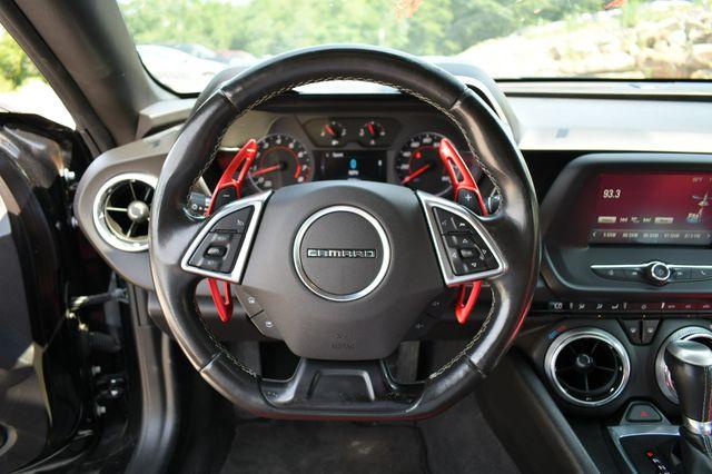 2016 Chevrolet Camaro 1LT Naugatuck, Connecticut 16
