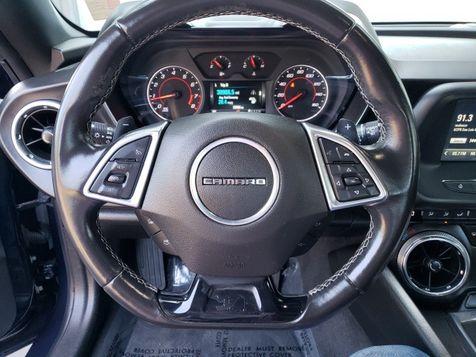 2016 Chevrolet Camaro 1LT   San Luis Obispo, CA   Auto Park Sales & Service in San Luis Obispo, CA