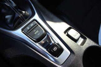 2016 Chevrolet Camaro 1LT  city PA  Carmix Auto Sales  in Shavertown, PA