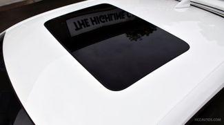 2016 Chevrolet Camaro SS Waterbury, Connecticut 6