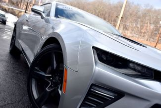2016 Chevrolet Camaro 1SS Waterbury, Connecticut 19