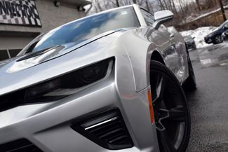 2016 Chevrolet Camaro 1SS Waterbury, Connecticut 20