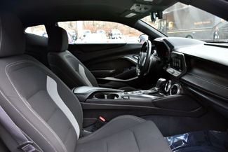 2016 Chevrolet Camaro 1SS Waterbury, Connecticut 29