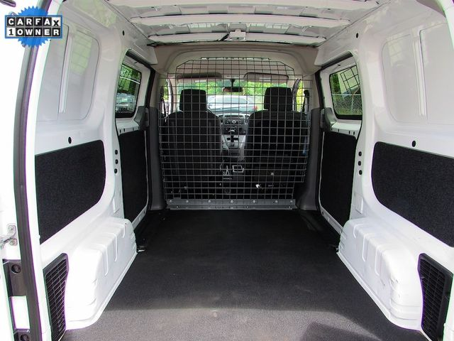 2016 Chevrolet City Express Cargo Van LT Madison, NC 22