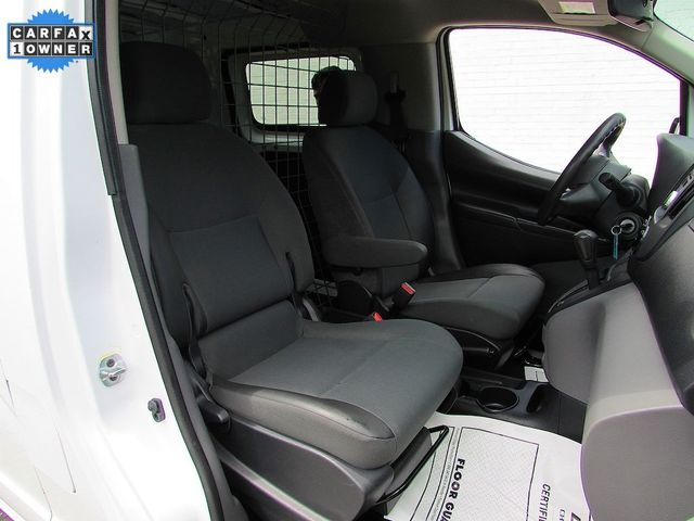 2016 Chevrolet City Express Cargo Van LT Madison, NC 24