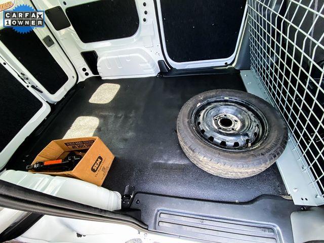 2016 Chevrolet City Express Cargo Van LT Madison, NC 18
