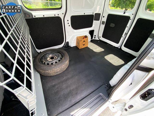 2016 Chevrolet City Express Cargo Van LT Madison, NC 20