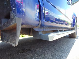 2016 Chevrolet Colorado Crew 4WD LT Alexandria, Minnesota 33
