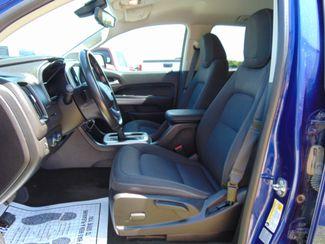 2016 Chevrolet Colorado Crew 4WD LT Alexandria, Minnesota 6