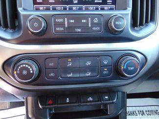 2016 Chevrolet Colorado Crew 4WD LT Alexandria, Minnesota 18