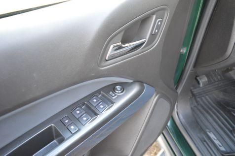 2016 Chevrolet Colorado 4WD Z71 in Alexandria, Minnesota