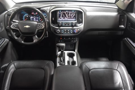 2016 Chevrolet Colorado LT   Arlington, TX   Lone Star Auto Brokers, LLC in Arlington, TX