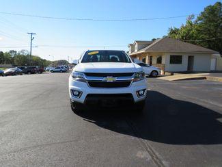 2016 Chevrolet Colorado 2WD LT Batesville, Mississippi 5