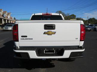 2016 Chevrolet Colorado 2WD LT Batesville, Mississippi 12