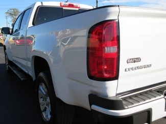2016 Chevrolet Colorado 2WD LT Batesville, Mississippi 9