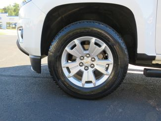 2016 Chevrolet Colorado 2WD LT Batesville, Mississippi 15