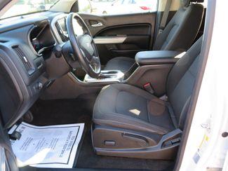 2016 Chevrolet Colorado 2WD LT Batesville, Mississippi 19