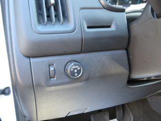 2016 Chevrolet Colorado 2WD LT Batesville, Mississippi 20