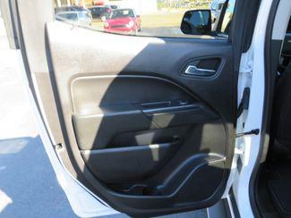 2016 Chevrolet Colorado 2WD LT Batesville, Mississippi 27