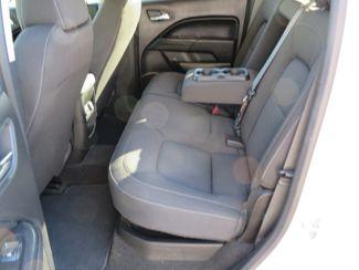 2016 Chevrolet Colorado 2WD LT Batesville, Mississippi 28