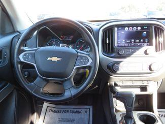2016 Chevrolet Colorado 2WD LT Batesville, Mississippi 22