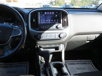 2016 Chevrolet Colorado 2WD LT Batesville, Mississippi 23