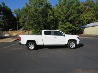 2016 Chevrolet Colorado 2WD LT Batesville, Mississippi 2