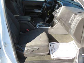 2016 Chevrolet Colorado 2WD LT Batesville, Mississippi 33