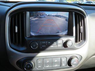 2016 Chevrolet Colorado 2WD LT Batesville, Mississippi 25