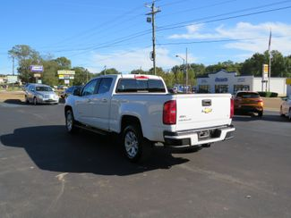 2016 Chevrolet Colorado 2WD LT Batesville, Mississippi 6