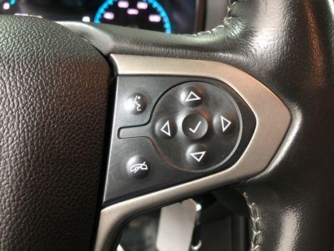2016 Chevrolet Colorado 4WD Z71 | Bountiful, UT | Antion Auto in Bountiful, UT