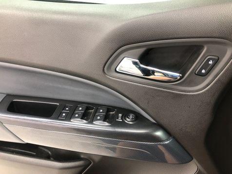 2016 Chevrolet Colorado 4WD Z71   Bountiful, UT   Antion Auto in Bountiful, UT