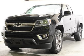 2016 Chevrolet Colorado 4WD LT in Branford, CT 06405