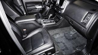 2016 Chevrolet Colorado 4WD LT Bridgeville, Pennsylvania 10