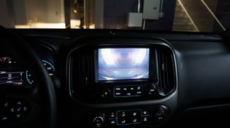 2016 Chevrolet Colorado 4WD LT Bridgeville, Pennsylvania 8