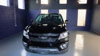 2016 Chevrolet Colorado 4WD LT Bridgeville, Pennsylvania 3