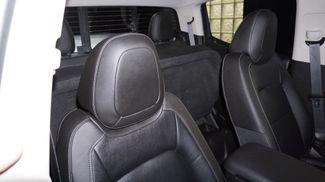 2016 Chevrolet Colorado 4WD LT Bridgeville, Pennsylvania 11