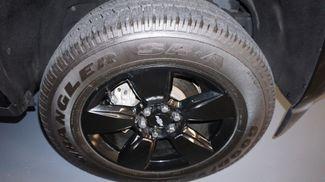2016 Chevrolet Colorado 4WD LT Bridgeville, Pennsylvania 14